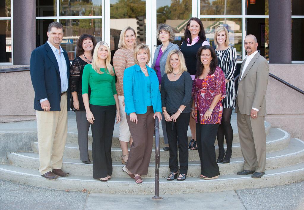 Roseville California Chamber of Commerce