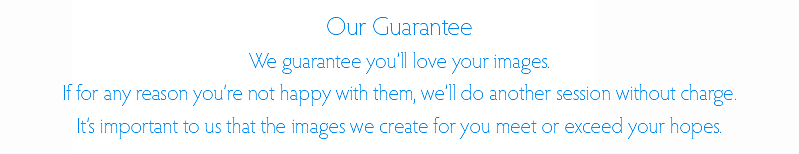 our-guarantee-799.png