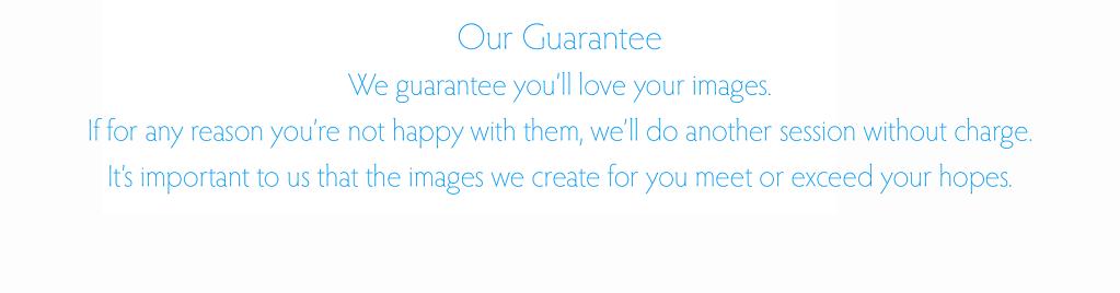 our-guarantee-bigger.png