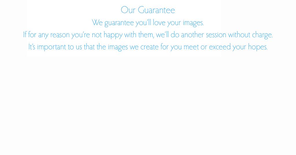 our-guarantee-bigger-2.png