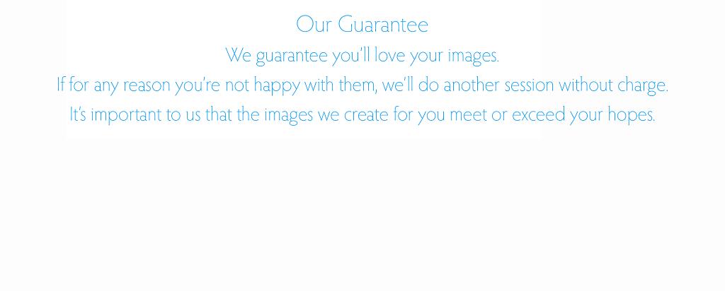 our-guarantee-bigger-3.png