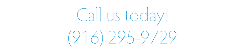call-us-today-799.png
