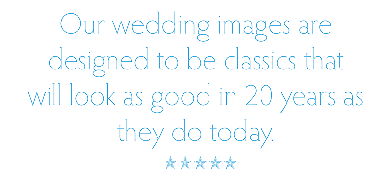 our-wedding-images-799.png