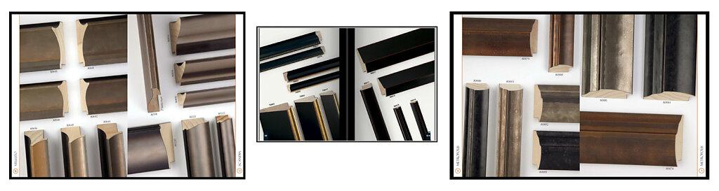 framesheader.jpg